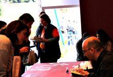 Valter Hugo Mãe participa na 7.ª edição do Festival Literário da Madeira