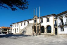 Câmara de Vila do Conde vai receber 588.145 euros em juros de mora de IMI e IMT