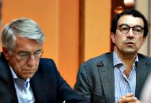 Constantino Silva é o candidato do PSD à Câmara de Vila do Conde