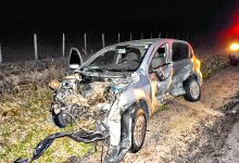 Despiste em Vila do Conde causa um morto