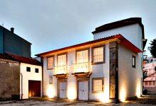 Festival iNstantes apresenta 4 exposições de fotografia em Vila do Conde