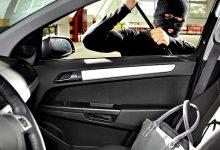 GNR detém 4 homens em Vila do Conde por uso de viatura roubada