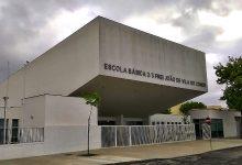 Greve dos funcionários afeta escolas de Vila do Conde
