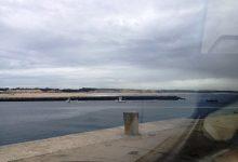 Polícia Marítima faz ações de fiscalização em Vila do Conde e Póvoa de Varzim