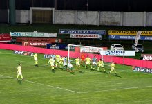 Rio Ave recebe e derrota Moreirense