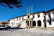 Vila do Conde está em 100.º lugar no Ranking de Transparência Municipal