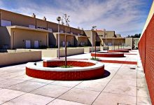 Vila do Conde tem das Rendas de Habitação Social mais caras de Portugal