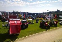 AgroSemana abre inscrições para a Feira Agrícola do Norte