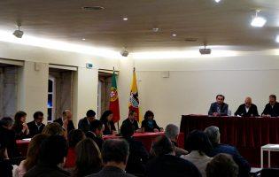 Assembleia Municipal de Vila do Conde debate Centro Hospitalar