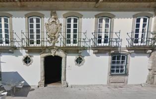 Assembleia Municipal de Vila do Conde reúne hoje em sessão extraordinária