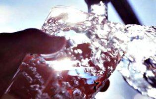 Câmara de Vila do Conde aprova Apoio Social para o Consumo de Água