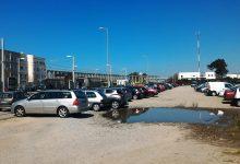 Câmara de Vila do Conde e Metro do Porto acertam obras em descampado