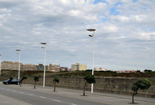 CDS-PP de Vila do Conde quer Quinta do Eng.º Carvalho Património Municipal
