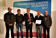 Fluvial Vilacondense reconhecido pelo Instituto Português do Desporto e Juventude