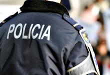 PSP detém homem em Vila do Conde com 47 doses de haxixe