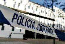 PJ detêm suspeito de ter tentado atear fogo a dona de mercearia em Vila do Conde