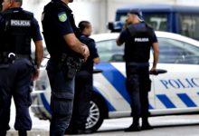 Jovem detido em Vila do Conde com Haxixe