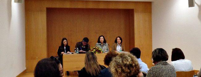 Rede Social de Vila do Conde candidata-se a Programa Europeu de Apoio aos Mais Carenciados