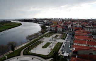 Vila do Conde apresentou Plano Estratégico de Desenvolvimento e Marketing Turístico