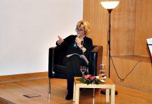 Vila do Conde celebrou o Dia Mundial da Poesia com Ana Zanatti
