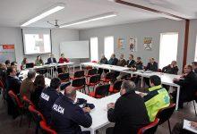 Vila do Conde recebe a I Feira da Proteção Civil e Floresta