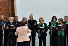 Vila do Conde recebe encontro de Universidades Seniores