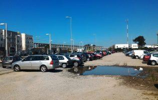 Área Metropolitana do Porto idealiza plano geral de mobilidade e transportes