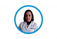 Semana Europeia da Vacinação: Vacinar?! Porquê?