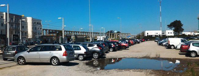 Governo dá liberdade de construção em terrenos a nascente da linha do metro de Vila do Conde