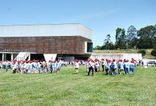 Agros celebra Dia Mundial da Criança e Dia Mundial do Leite