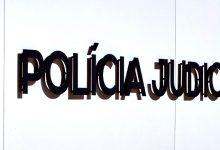 PJ detêm suspeitos de pornografia infantil e abuso de menor em Vila do Conde e no Porto