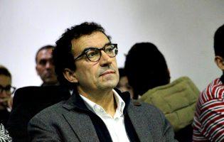 PSD e CDS-PP de Vila do Conde vão em Coligação às Eleições Autárquicas