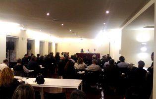 Programa de Festas de São João de Vila do Conde alvo de críticas na Assembleia Municipal
