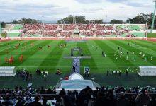 Rio Ave perde com Benfica e adia Liga Europa