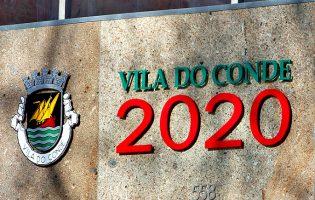 Vila do Conde 2020 faz 500 atendimentos em mais de 2 anos