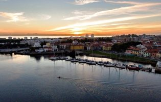 Relatório de Gestão e Contas de 2016 gera críticas na Assembleia Municipal de Vila do Conde
