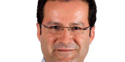 Bloco de Esquerda de Vila do Conde apresenta António Louro Miguel à presidência da Câmara