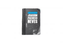 CCO atribui Prémio Literário Joaquim Pacheco Neves pelo 7.º ano consecutivo