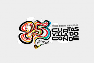 Curtas de Vila do Conde celebra 25 anos e regressa ao Auditório Municipal