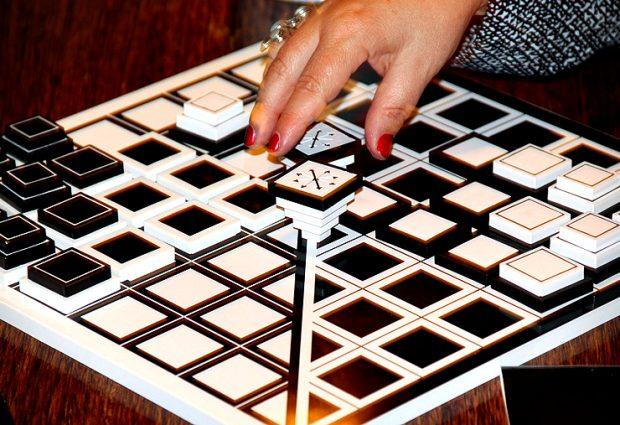 Designer de Vila do Conde inspira-se na Guerra as Trincheiras para criar jogo de tabuleiro com reconhecimento mundial