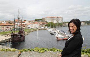 Elisa Ferraz é Candidata Independente à Câmara Municipal de Vila do Conde