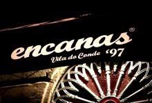 Encanas anima noites de Vila do Conde há 20 anos