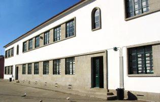 Câmara de Vila do Conde está a recrutar técnicos para Atividades de Enriquecimento Curricular