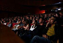 Cinema para toda a família já começou no 25.º Curtas Vila do Conde