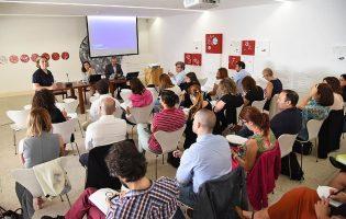 Sistema de Incentivos ao Empreendedorismo e ao Emprego hoje em Vila do Conde