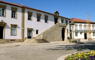 Câmara Municipal de Vila do Conde está a contratar 65 profissionais