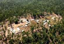 Gabinete de Arqueologia de Vila do Conde organiza visitas guiadas à Cividade de Bagunte