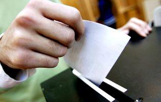 Eleições Autárquicas de 1 de outubro coincidem com jogos grandes