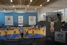 Ginásio Clube Vilacondense organiza 3.ª edição do Torneio Ana Luísa