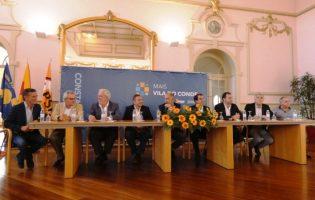 Mais Vila do Conde quer reeditar o Circuito Automóvel
